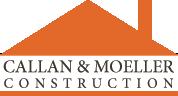 logo-new01