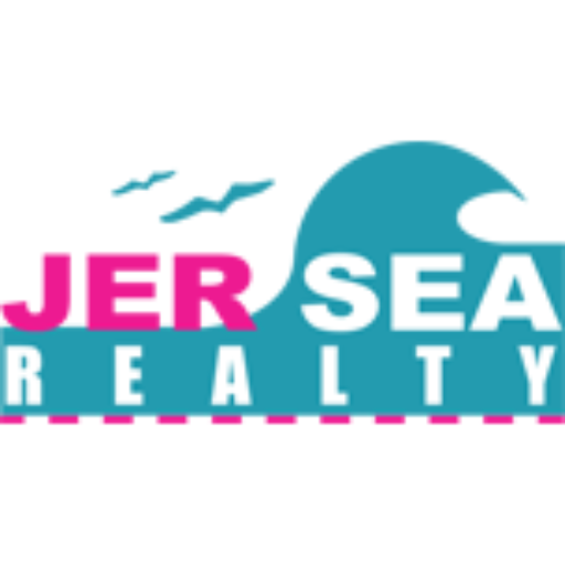 Jersea Realty LBI Homes -Long Beach Island Real Estate